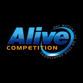 Alive Competition icon