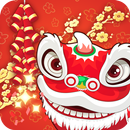 Chinese New Year LWP APK Android
