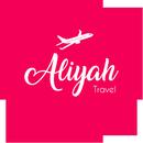 Aliyah Travel APK