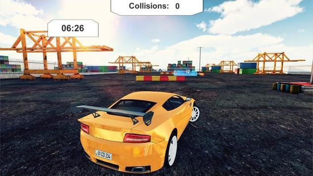 Car Parking 2 screenshot 10
