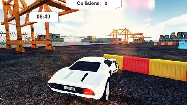 Car Parking 2 screenshot 1
