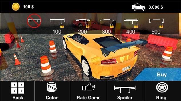 Car Parking 2 screenshot 20