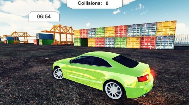 Car Parking 2 screenshot 23