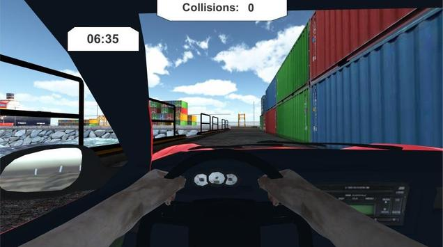 Car Parking 2 screenshot 4