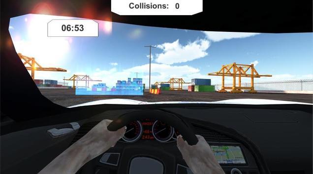 Car Parking 2 screenshot 5