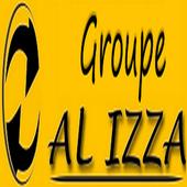 AL IZZA GROUPE DEMO icon