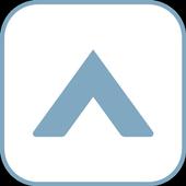 ALJ Bright Future icon