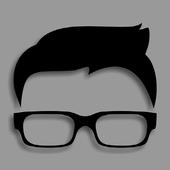간단한 QR코드 리더기 icon