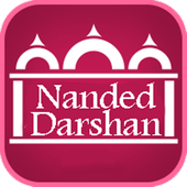Nanded Darshan icon