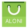 Aloni | آلونی simgesi