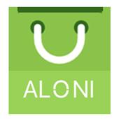 Aloni | آلونی icon
