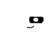 El Infiltrado (Unreleased) icon