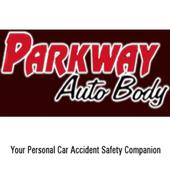 Parkway Auto Body App icon
