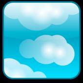 Photo Cloud icon