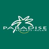Paradise Sport icon
