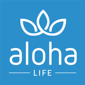 Aloha Digital icon