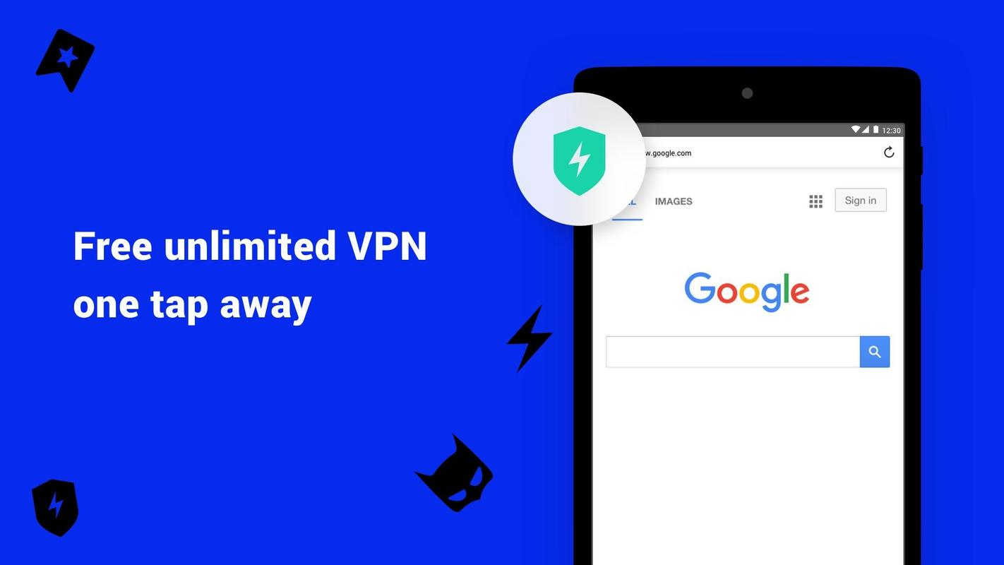 Share VPN over WiFi in 5 Minutes or Less, No Tech Knowledge - Speedify