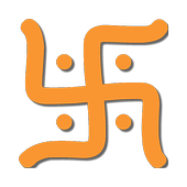 Hindu Calendar आइकन