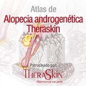 Atlas Alopecia androgenética icon