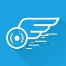 الوپیک - سامانه حمل و نقل آنلاین icon