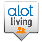 Living Info from Alot.com icon