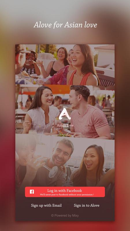 balmorhea asian singles Someone you can love is nearby browse profiles & photos of singles in balmorhea, tx join matchcom, the leader in online dating with more dates, more relationships and more marriages than any other dating site.