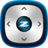 Air Sync Remote-Z أيقونة