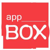 앱박스(APPBOX) icon