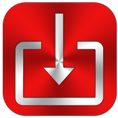 All HD Video Downloader HD Videos icon