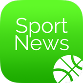 All Sport News icon
