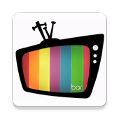 Tv Romania Plus icon