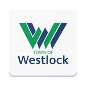 Westlock icon