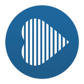 Allmuze icon