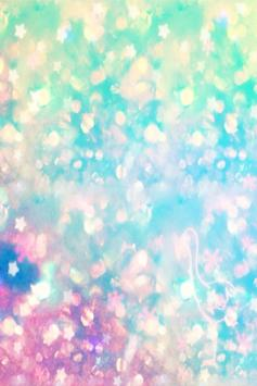 1800 Glitter Wallpapers Apk Screenshot