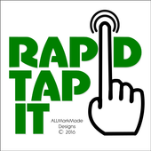RAPID-TAPIT icon