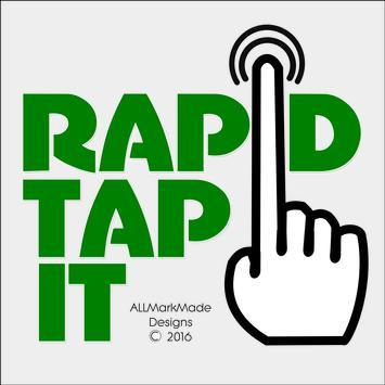 RAPID-TAPIT apk screenshot