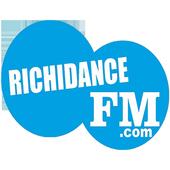 Richi Dance FM icon