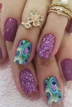 Nail Art Designs Stricks Videos Apk Download Free Art Design App