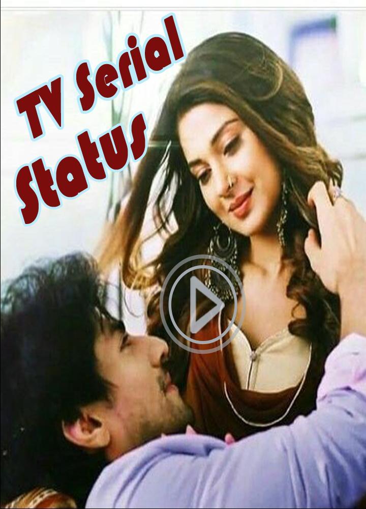 ALL New Hindi TV Serial Whatsapp Status Video 2018 for ...