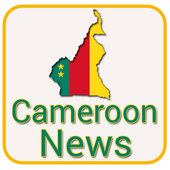 Cameroon News - All NewsPapers icon