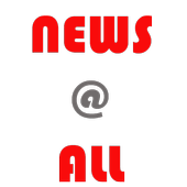 News,Latest News,Breaking News icon