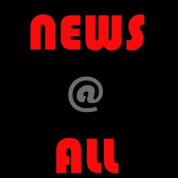 News,Latest News,Breaking News poster