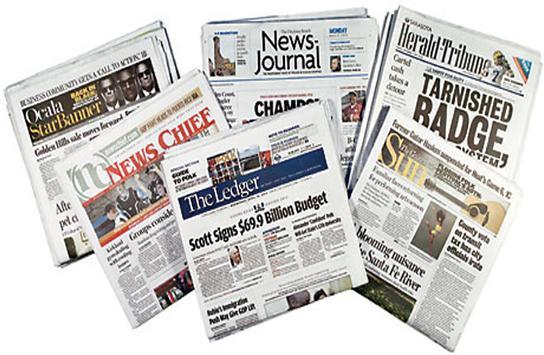 Bhutan News | All Bhutan Newspapers | Bhutan Times screenshot 11