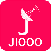 JIO Network Booster icon