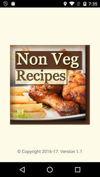 All non veg recipes videos food cooking app for android apk download all non veg recipes videos food cooking app poster forumfinder Choice Image