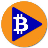 Play btc earn free bitcoin apk download free business app for play btc earn free bitcoin apk ccuart Gallery