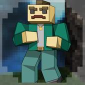 Block Arena icon