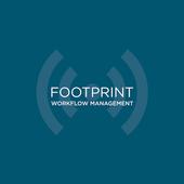 Footprint Workflow Management icon