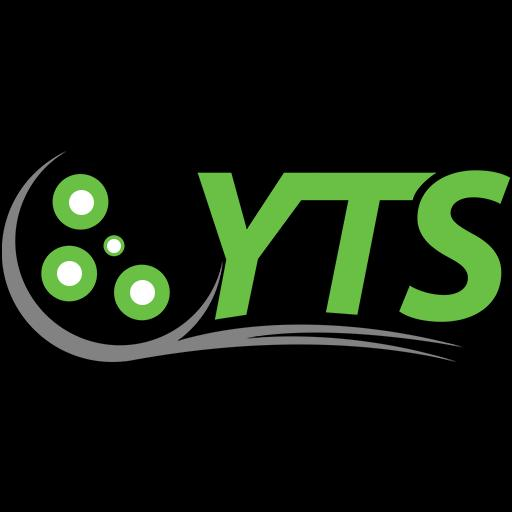 Yts Movies Downloader for Android - APK Download
