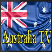 Best Australia TV Channels icon